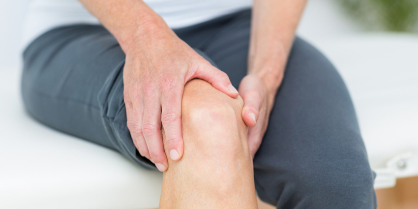 pain from nerve tension